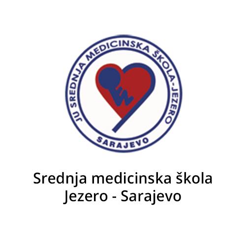 Srednja medicinska škola Jezero - Sarajevo