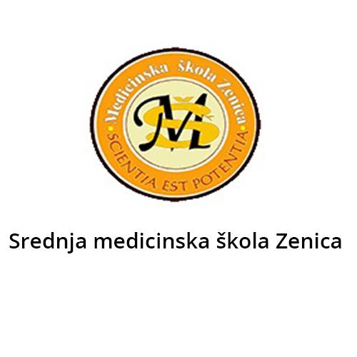 Srednja medicinska škola Zenica