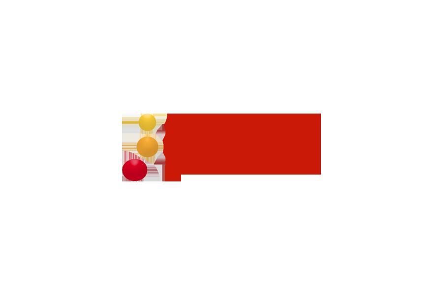 Centar EDUKO