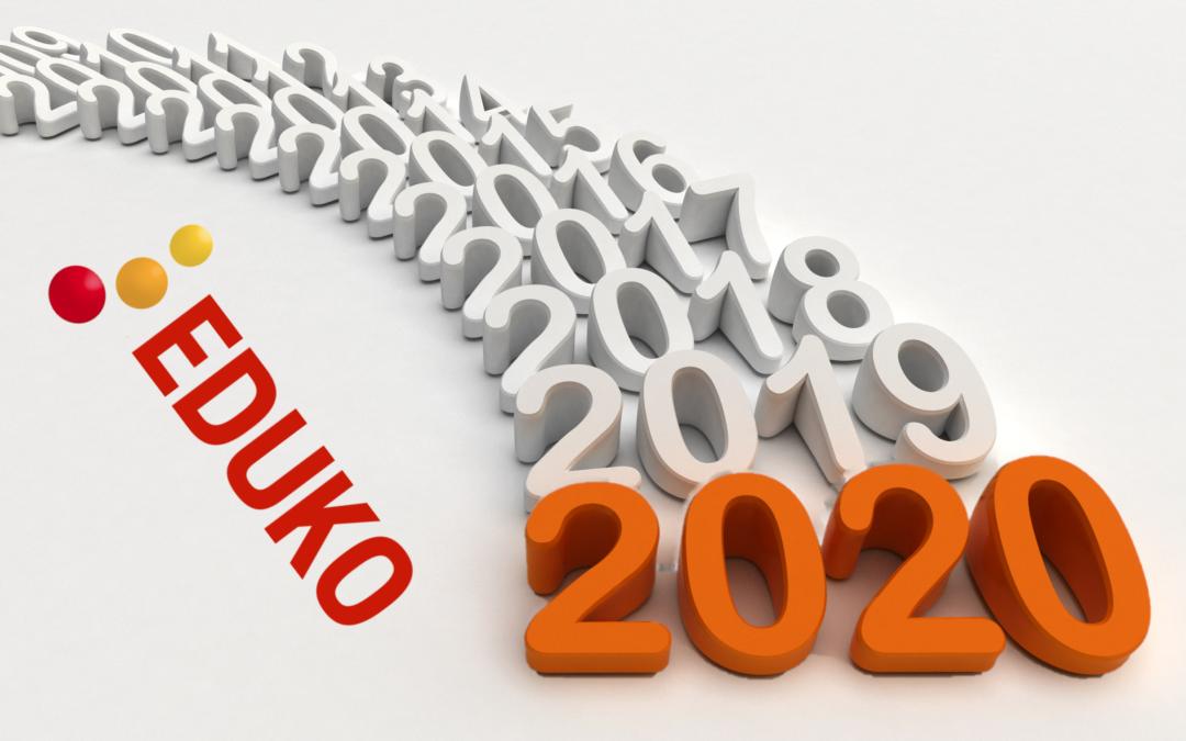 ISPITNI ROKOVI ZA 2020. GODINU